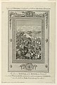 Print, Battle of Boyne, 1783 (CH 18205889).jpg