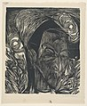 Print, Head, 1921 (CH 18386361).jpg