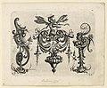 Print, Plate 28, from Neüw Grotteßken Buch (New Grotesque Book), 1610 (CH 18416729).jpg