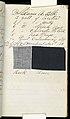 Printer's Sample Book (USA), 1880 (CH 18575237-41).jpg