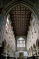 Priory Church of St Mary and St Michael Malvern 4 (7304384646).jpg
