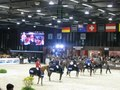 Fichier:Prix Bordeaux World Cup Jumping 2013.webmhd.webm
