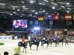 File:Prix Bordeaux World Cup Jumping 2013.webmhd.webm