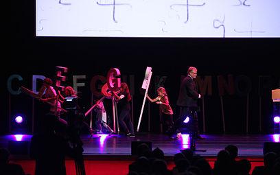 Prix ars electronica 2012 10 Klaus Luger.jpg