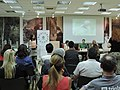 Prize giving event WLE Serbia 2017 09.jpg