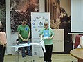 Prize giving event WLE Serbia 2017 30.jpg