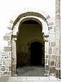 Priziac (56) Église Saint-Beheau 06.JPG