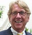 Prof dr mr gregor van der burght-1517061596.jpg