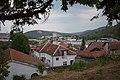 Prokuplje, panorama 02.jpg