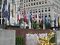 Prometheus Rockefeller Center New York City, May 2014 - 032.jpg