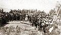 Promontory Utah 10 May 1869.jpg