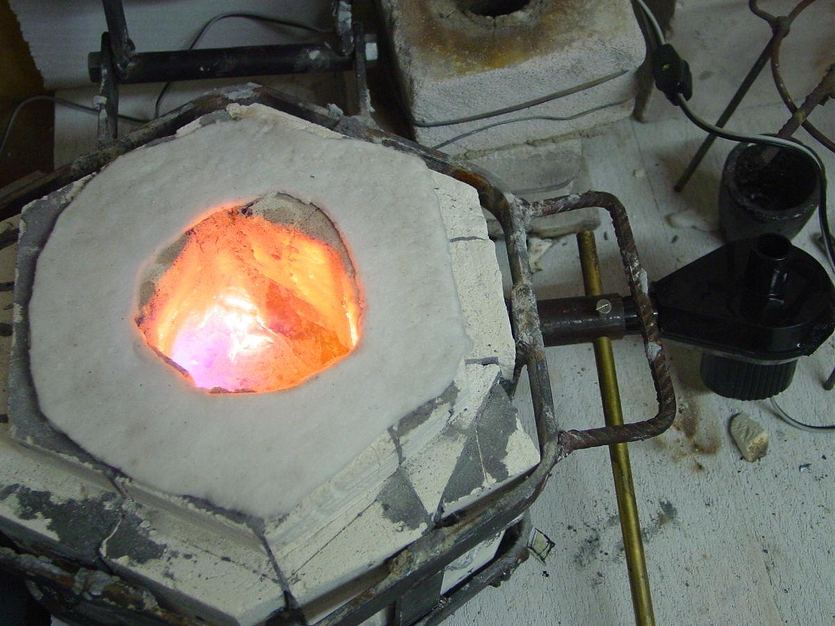 Gas burner - Wikipedia