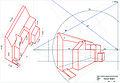 Prospettiva-intersezione-piani-generici.jpg