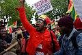 Protest against Faure Gnassingbe in Belgium.jpg