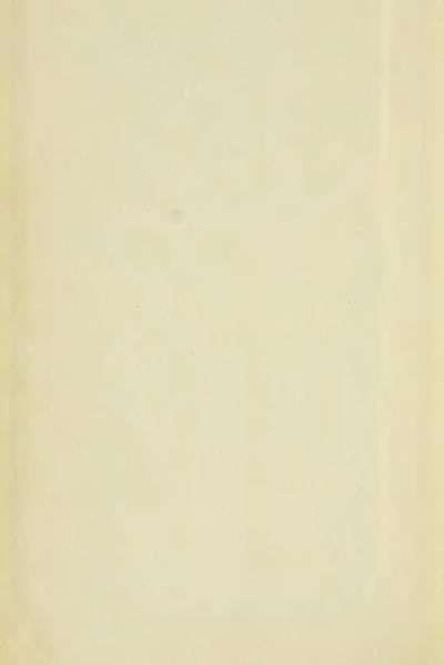 File:Proust - À la recherche du temps perdu édition 1919 tome 5.djvu