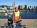 Providence Bridge Peddle, 2005 (10488212285).jpg