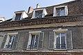 Provins - Rue Victor Arnoul - IMG 1150.jpg