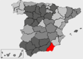 Provmap-almeria.png