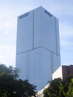Prudential Tower (2007.09.16).jpg