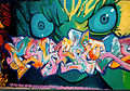 Psyckoze, rue dunois 1996.jpg