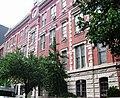 Public School 8 29 King Street.jpg