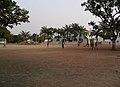 Public square (474536637).jpg
