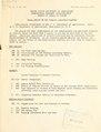 Publications on fur farming including rabbits (IA CAT11099709005).pdf