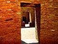 Pueblo-Bonito,-Interior.jpg