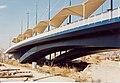 Puente cachorro 1991.jpg