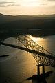 Puente de Las Américas La Mochila.jpg