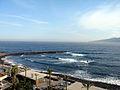 Puerto de la Cruz - Playa Martianez - 2007.jpg