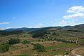 Puertomingalvo (9596325703).jpg