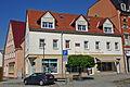 Pulsnitz-Ziegenbalg-Gebhaus1.jpg