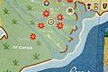 Punchbowl Mural - Closeup (8216077726).jpg