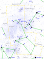 Puppis constellation map (1).png