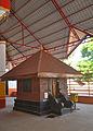 Puralimala muthappan temple1.JPG