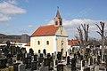 Purbach Friedhofskapelle.JPG