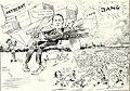 Purdue debris (1910) (14776490322).jpg