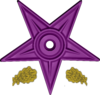 Purple Barnstar Hires2.png