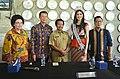 Puteri Indonesia 2018, Sonia Fergina Citra Homecoming To Bangka Belitung (2).jpg