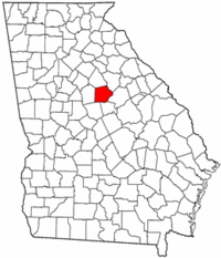 Putnam County Georgia.png