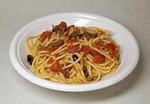 Gastronom a de italia wikipedia la enciclopedia libre for Verdura tipica romana