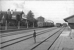 Putyvl Train Station Old.jpg