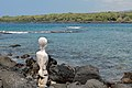 Puuhonua o Honaunau Historical Park, Captain Cook (504622) (23798388200).jpg