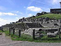 Puy de dome temple mercure 2.jpg