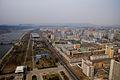Pyongyang, North Korea 01.jpg