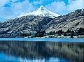 Pyramid Mountain, Alaska.jpg