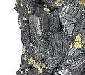 Pyrargyrite-252675.jpg