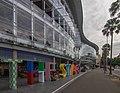 Pyrmont NSW 2009, Australia - panoramio (24).jpg