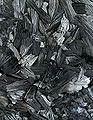 Pyrolusite-pyrol-26b.jpg